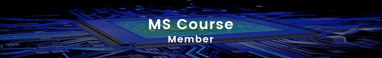 MS Course.jpg