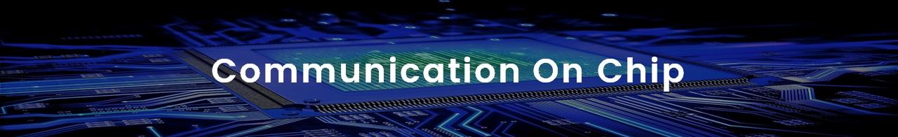 Communication On Chip.jpg
